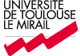 Université de Toulouse-Le Mirail